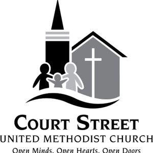 Sermon for June 15 - Does God Change?