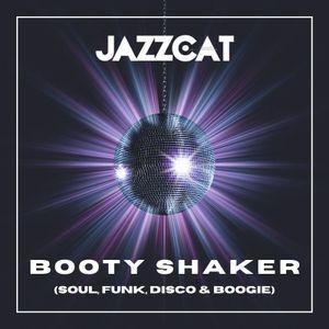 Booty shaker