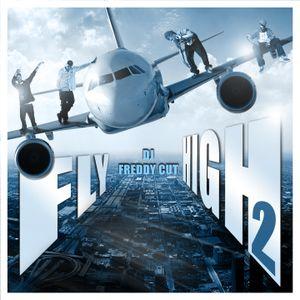 Fly High Vol. 2