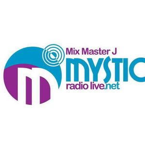 Mixmaster J LIVE on the Certified Reggae Drivetime Show 25/01/2016