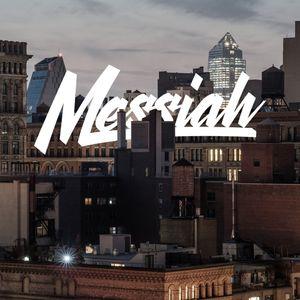 DJ Messiah Podcast Episode #5 (Live Top 40, Hip Hop & Dance Mix)