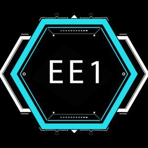 EE1 – level DJ Bar (21-03-2015) part 1