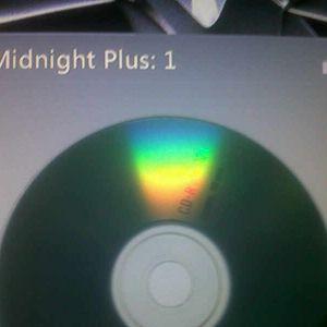Zcylex Dj - Midnight Plus 1