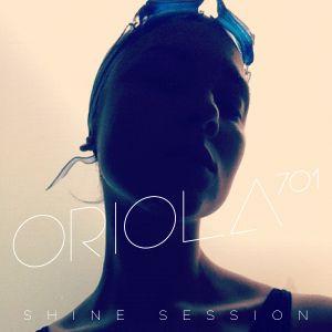 Shine Session