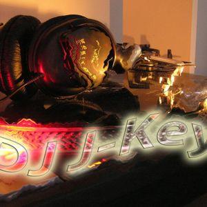 DJ jkey dance grove vol 1