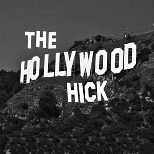 The Hollywood Hick – Wed 083116 – Chris Brown Drama & Saint Dolly Parton