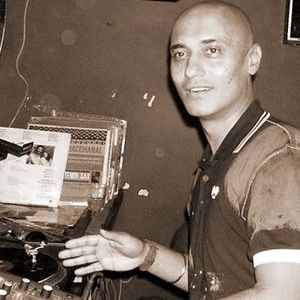 """Dj Harv 'The Feeling Good Show"""" 13th Oct 2015  www.pointblank.fm Tuesday Mornings 8am-12pm"""