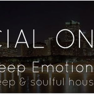 Deep Emotions - 5.sept.11
