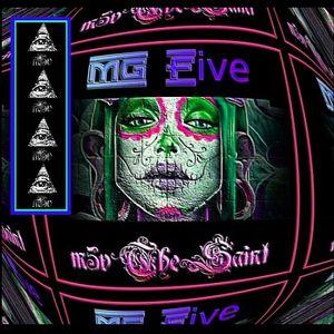 MG5 (Mixing Genres Five)