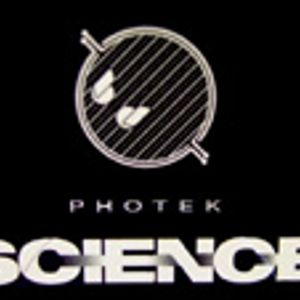 Photek-Science Years-Tribute Mix