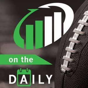 NBA - Karl-Anthony Towns Is On Fire: On The Daily, 28 Mar 2016