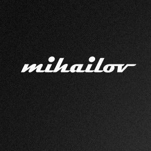 Mihailov - Sunlight | #4
