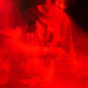 Archives | VOLS@AutuMn Vinyl MiX @ 2004