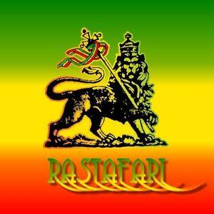 DJ 2GooD - Da Sista`s Reggae Room Mix 2