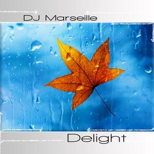 DJ Marseille - Delight