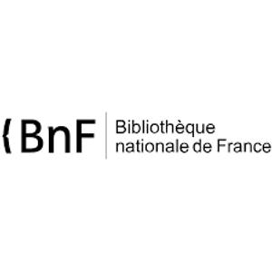 AVIGNON 2019 - BnF Les scènes du monde