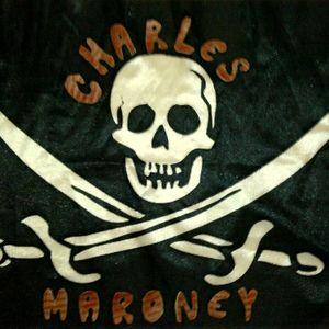Charles Maroney presents - Bernest Breaks