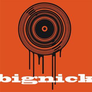 BigNick Summer 2015 House Session