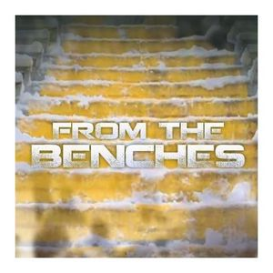 From The Benches: Packers Christmas Special