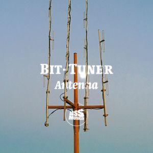 Bit-Tuner - Antenna
