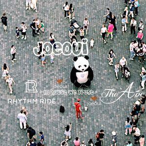 Joeoui - In House We Trust vol. 1