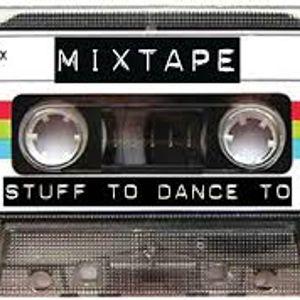 Mixtape 2013 Michele Da Santo