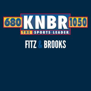 4-2 Rod's Riffs: Giants Edition: SF's slow offensive start/weird scheduling/televised strikezone box