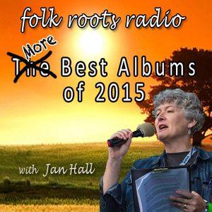 Episode 235: More Best of 2015