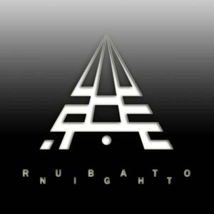 Rubato Night Episode 059 [2012.09.06]