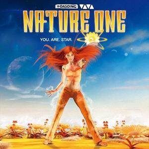 Hardwell - Live @ Nature One  - 04-08-2012