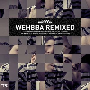 Wehbba - Full Circle Remixes (promotional mix)