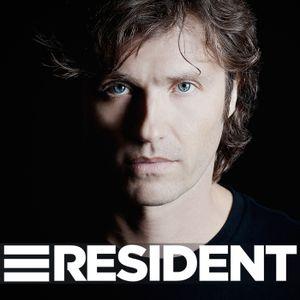 Resident - Episode 181