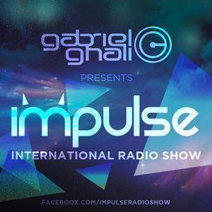 Gabriel Ghali - Impulse 327