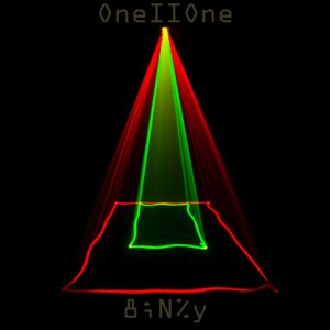 One2One Sessions - July (Area58 Special)