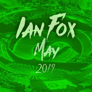 May 2019 (House - Dance)