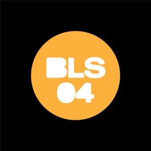 BLS 04 with KARLIS