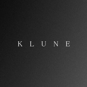 15/04/2016 - Intervista a Klune (Note a Margine)