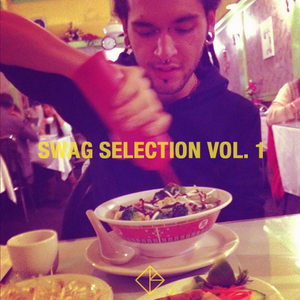 Swag Selection Vol. 1