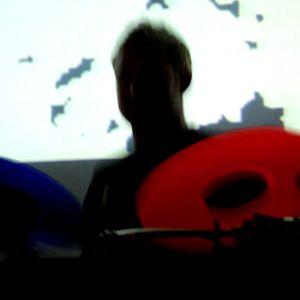 ShortKutz Feb'11 Mix