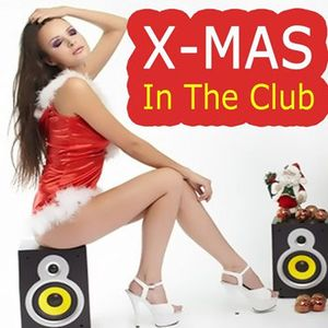 Dj Vasi - Deep Christmas 2012
