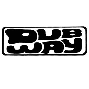 Dubway Promo Mix August 2012