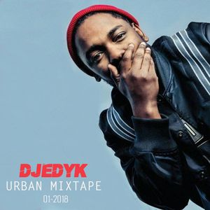 urban mixtape