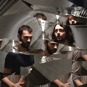 Gondwana Records: Sunda Arc // 06-02-20