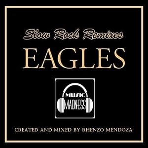 Eagles Music Madness