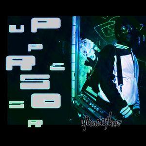 UpOnDaFloor - Feel good 4/4 bass house beats