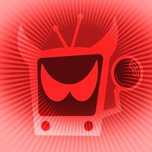 NCN - 'Telecrime' (Complete Radio Edit)