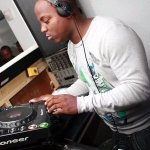 @DJCardiac Interview & Guest Mix on The @SatSoundClash 14.01.12
