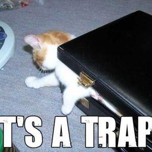 Trap Mix Vol 1.