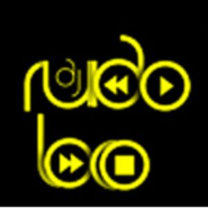 Ruido Loco - Live set@CHINAR
