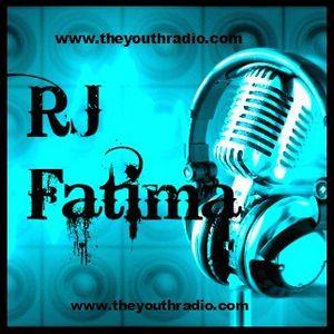 Music mix with Rj Fatima